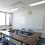 会議室 第1