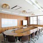会議室 第3