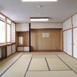 Японський стиль 1