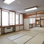 Японський стиль 2